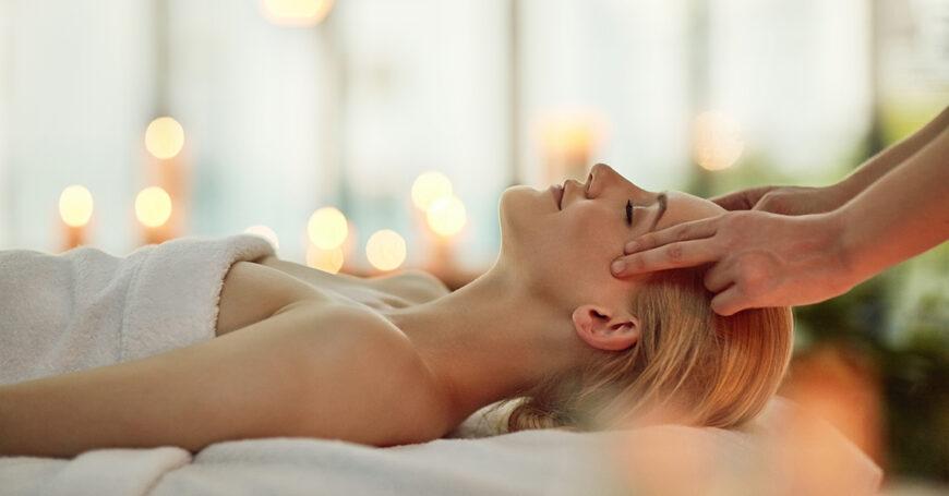 Body-Massage-Center-in-Andheri