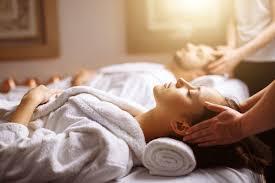 Body-Massage-Center-in-Banjara-Hills