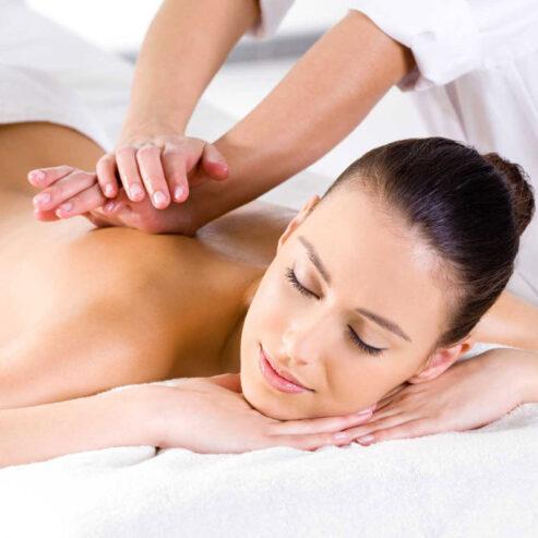 Body-Massage-Center-in-Dadar