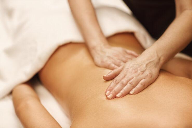 Body-Massage-Center-in-Dilsukhnagar