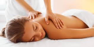 Body-Massage-Center-in-Hitech-City
