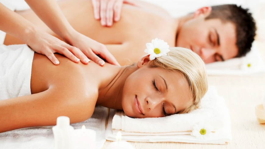 Body-Massage-Center-in-Vanasthalipuram
