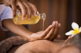 Body-Massage-Parlour-in-Dadar
