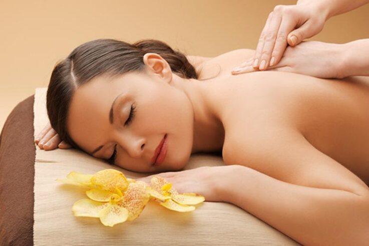Body-Massage-in-Andheri