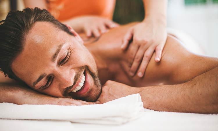 Body-Massage-in-Banjara-Hills