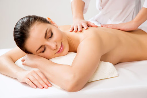 Body-Massage-in-Borivali