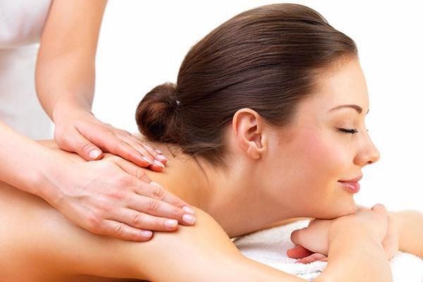 Body-Massage-in-Dadar