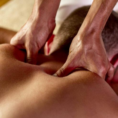 Body-Massage-in-Dilsukhnagar