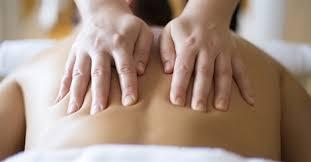 Body-Massage-in-Hitech-City
