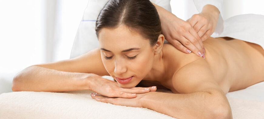 Body-Massage-in-Mumbai-Central