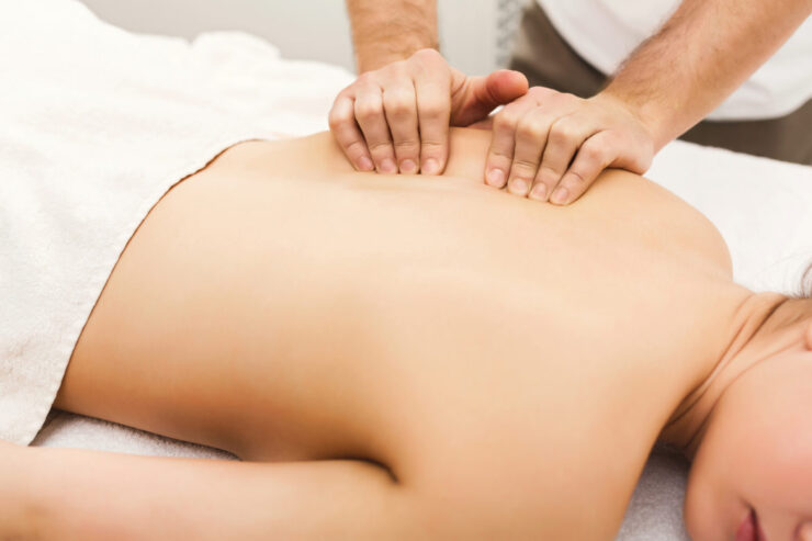 Body-Massage-in-Vanasthalipuram