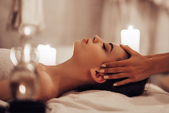 Body-Massage-in-Vijayawada