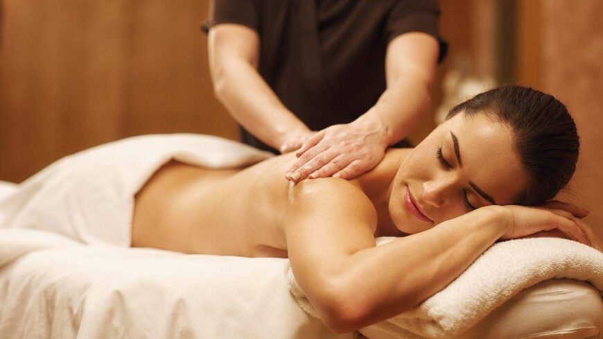 Female-to-Male-Body-Massage-in-Borivali