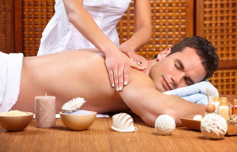 Female-to-Male-Body-Massage-in-Khar-1