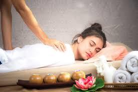 Massage-Center-in-Fort