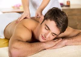 Massage-Center-in-Goregaon
