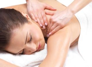 Massage-Center-in-Kachiguda