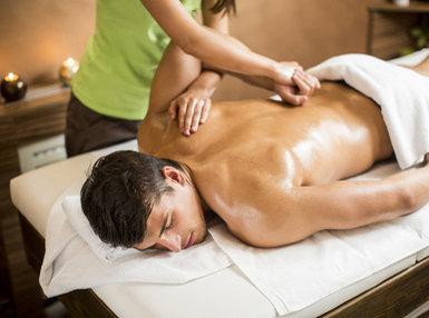 Massage-Center-in-Worli