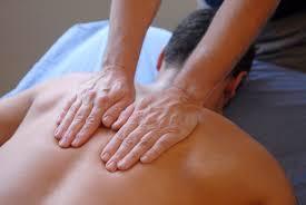 Massage-in-Kachiguda