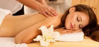 Massage-in-Worli