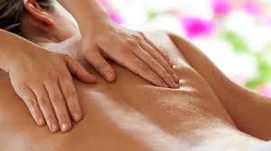 Body-Massage-Center-in-Motera