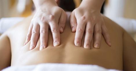 Body-Massage-Center-in-Naroda