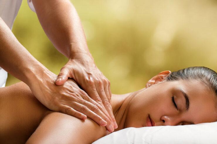 Body-Massage-Center-in-Satellite