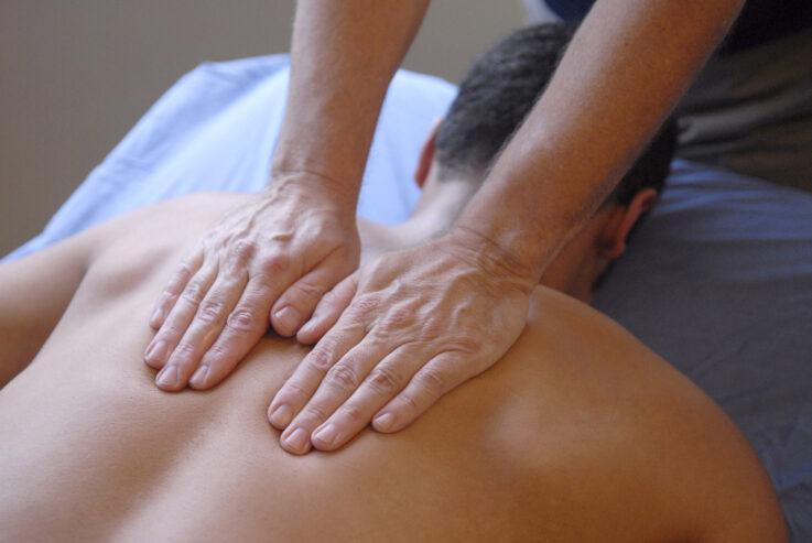Body-Massage-in-Naranpura